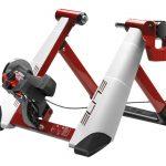 Rodillo elite para entrenamiento con bici
