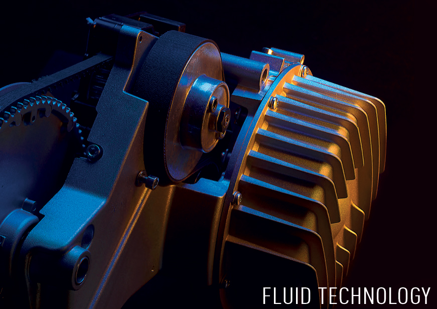 tecnologia de fluidos kura