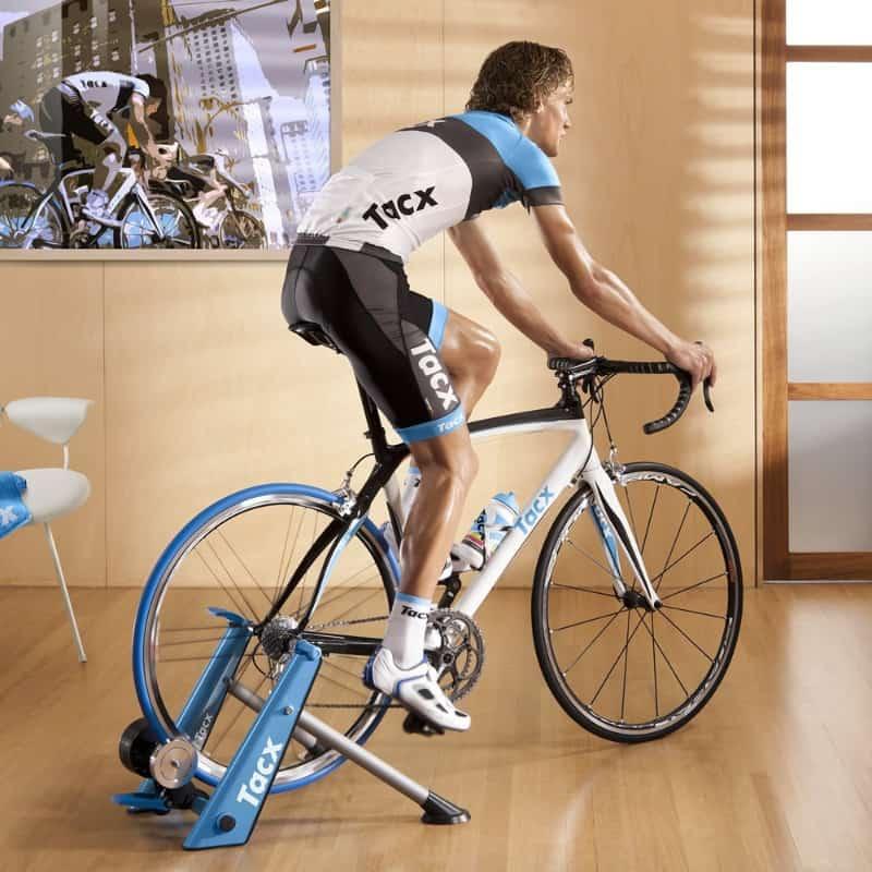 rodillos para bicicletas baratos